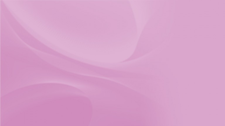 Background Wave Pink